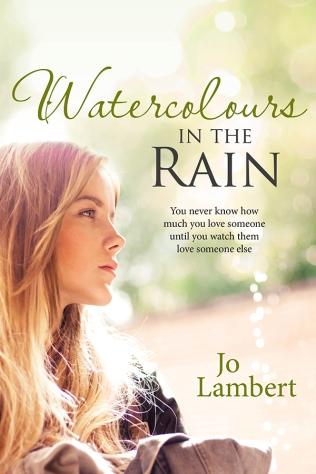 Watercolours in the Rain Cover MEDIUM WEB