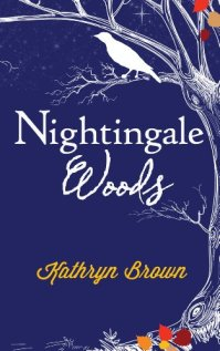 NIGHTINGALE WOODS