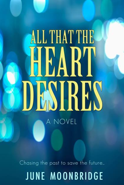 All That the Heart Desires - final