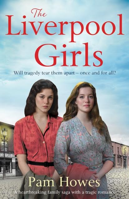 liverpool girls cover