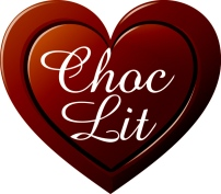 ChocLit-logo