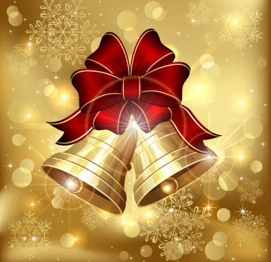christmas_bells_free_hd