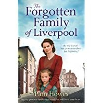 forgotten family of liverpool