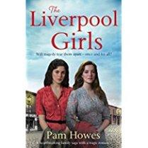 liverpool girls