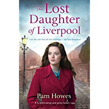 lost daughter of liverpool