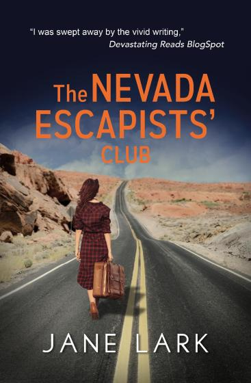 The Nevada Escapists Club final