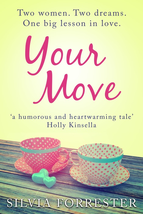 your_move (6)