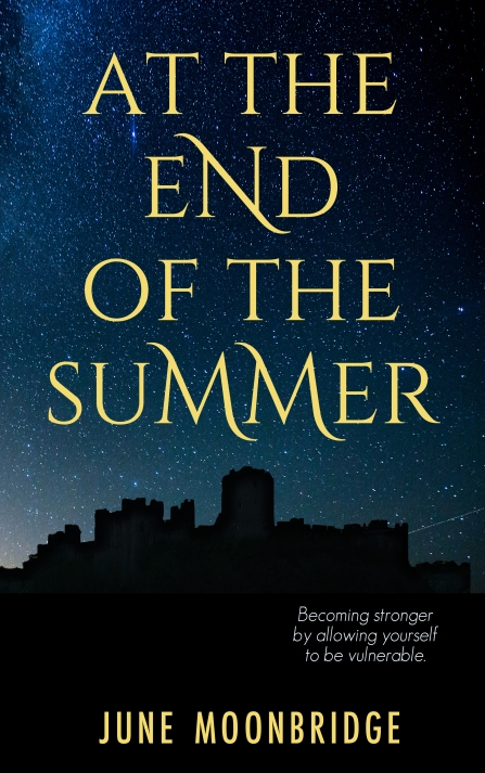 At the End of the Summer-Amazon