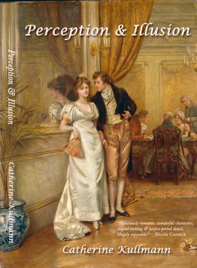 "Kilburne, George Goodwin; 1839–1924. ""Hearts are Trumps"", undated. Oil on canvas, 102 × 77.5cm. London Art Market, Sotheby's, 30. September 1987, Lot 156."