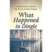 what happened in dingle cover