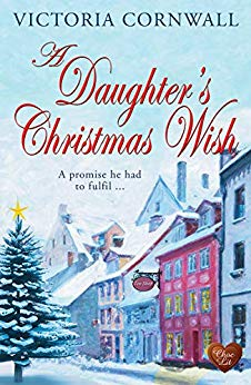 A DAUGHTER'S CHRISTMAS WISH
