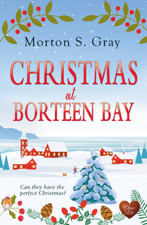 CHRISTMAS AT BORTEEN BAY_FRONT2