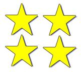 4_stars