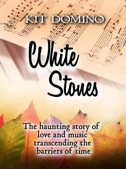 White Stones Cover-72dpi-1500x2000