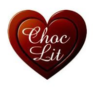 Choc-lit-logo_2