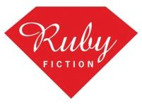 RUBY LOGO