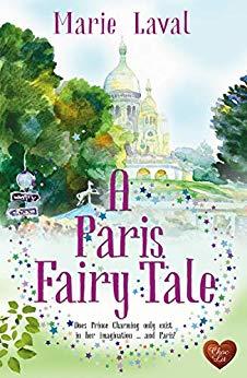 A PARIS FAIRYTALE