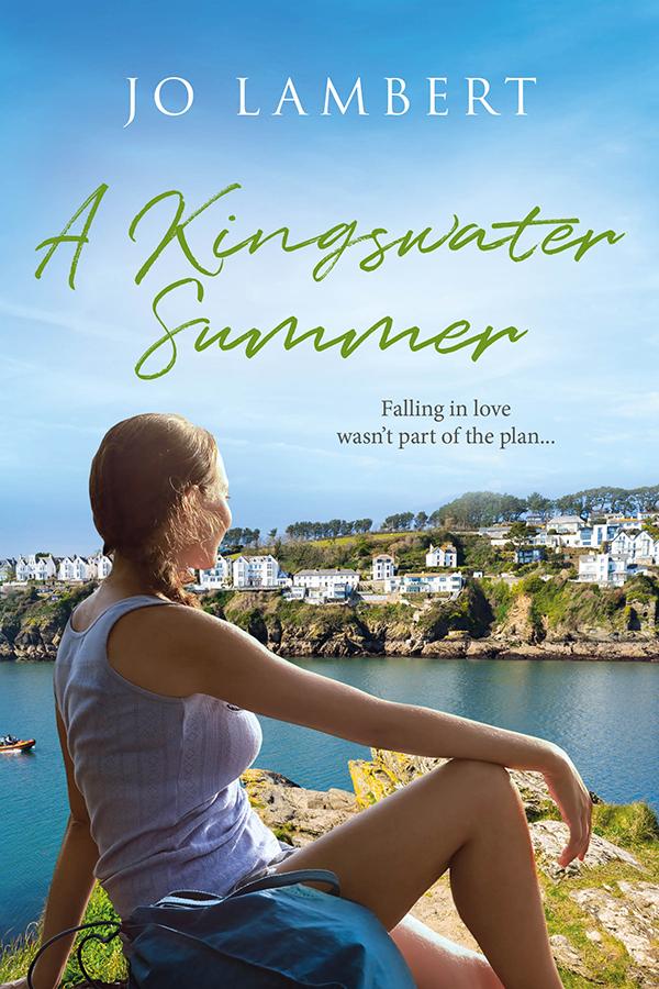 A Kingswater Summer Cover MEDIUM WEB